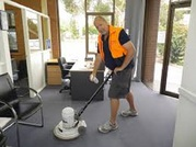 Best Office Cleaning Company in Melbourne