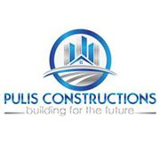 Townhouse Developers Melbourne