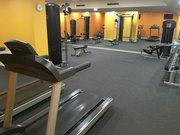 Gym Floor Cleaning Services Companies In Melbourne - On Single Call