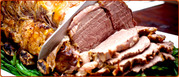 Searching For Bespoke Spit Roast Catering Company?