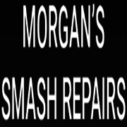 Morgans Smash Repairs