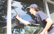 Window Cleaning Service | 0398183333