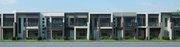 House and Land Packages in Werribee at Harpley by Orbit Homes