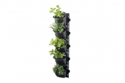 5 Tier Vertical Garden Planter with Internal Watering System