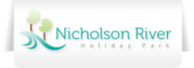 Nicholson River Holiday park