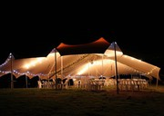 Wedding Marquee Hire and Party Tent Hire in Australia