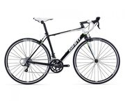 A Reliable and Affordable Road Bike Hire Service