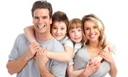 Tooth Whitening Clinic - Brighton East Dental Clinic