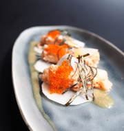 Looking For Authentic Japanese Izakaya Experience in Melbourne?