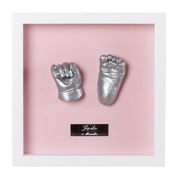Luxury & Affordable Baby Hand & Feet Casting Kits