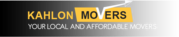 Award winning,  cheap and affordable moving services in Melbourne