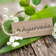 Interested in Getting an Authentic Ayurveda Training in Australia?
