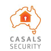 Cctv Installation Melbourne - Casals Security Services