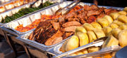 Get Authentic BBQ Catering in Melbourne For Your Next Event