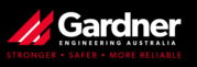 Peter Gardner Engineering
