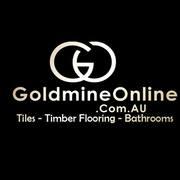 GoldmineOnline