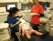 Expert Children Dentist in Melbourne - Doncaster Hill Dental