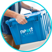 House Movers – Next Level Removals