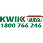 Kwik Bin | Rubbish Bin Hire Melbourne