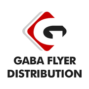 Flyer Delivery Melbourne at Very Affordable Price