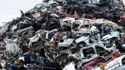 Get Quick Cash For Scrap Cars in Melbourne
