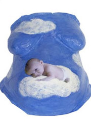 Looking For The Perfect Baby Shower Gifts?