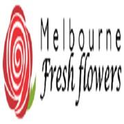 Florist Melbourne,  Flower Delivery Melbourne,  Send Flowers Melbourne
