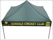 Your One Stop Shop For Your Quality Pop Up Marquee Needs