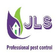 JLS Professional Pest Control