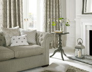Upholstery material - Wortley Group