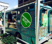 Buy food truck - A & B Food Truck Outfitters