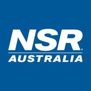 NSR Australia