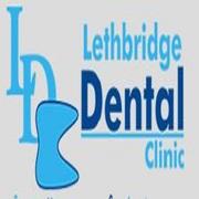 Lethbridge Dental clinic