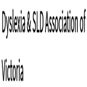 Dyslexia & SLD Association of Victoria