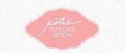 Petit Powder Room