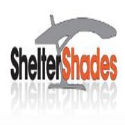 Shelter Shades carports