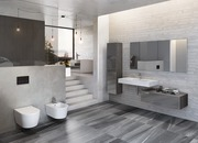 Best Bathroom Designs
