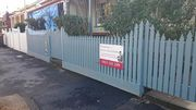 Customised And Low-Cost Picket Fencing in Melbourne