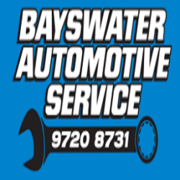 Bayswater Automotive Service