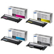 Samsung Toner Cartridges In Australia - Cartridges Direct