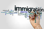 Australian Immigration Services - Get a Free Assessment Today.?