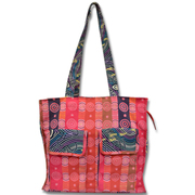 Buy Aboriginal Design Bags From Our Online Shop