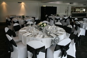 Wedding Decorators,  Wedding Decorators Cloud Gold Coast Australia