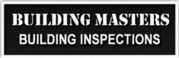 Building Masters Inspections