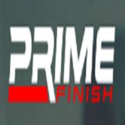 Prime Finish