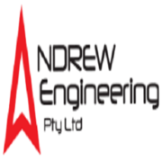 Andrew Engineering (Aust) Pty Ltd