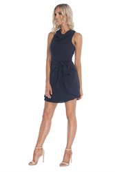 Beautiful Karter Mini Women's dress for Sale!