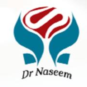 Dr Naseem Mirbagheri