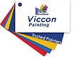 Viccon Painting