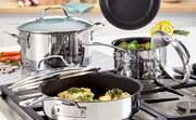 Cookware | Cookware Brands